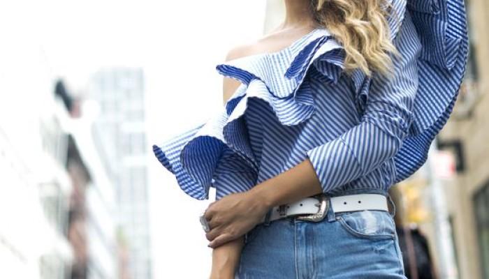 Moda: 10 tendências para este verão