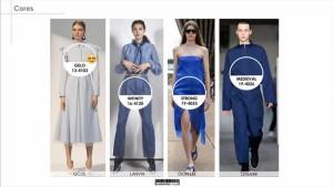 a-cor-da-moda-verao-2019 Azul