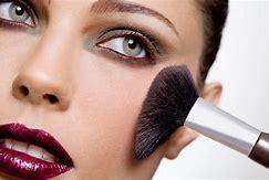 maquiagem 2